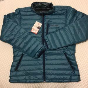 "Jackets & Blazers - Women's  XL Quasar Nova Jacket color ""late night"""